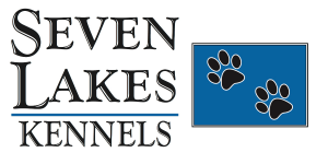 Seven Lakes NC Kennels